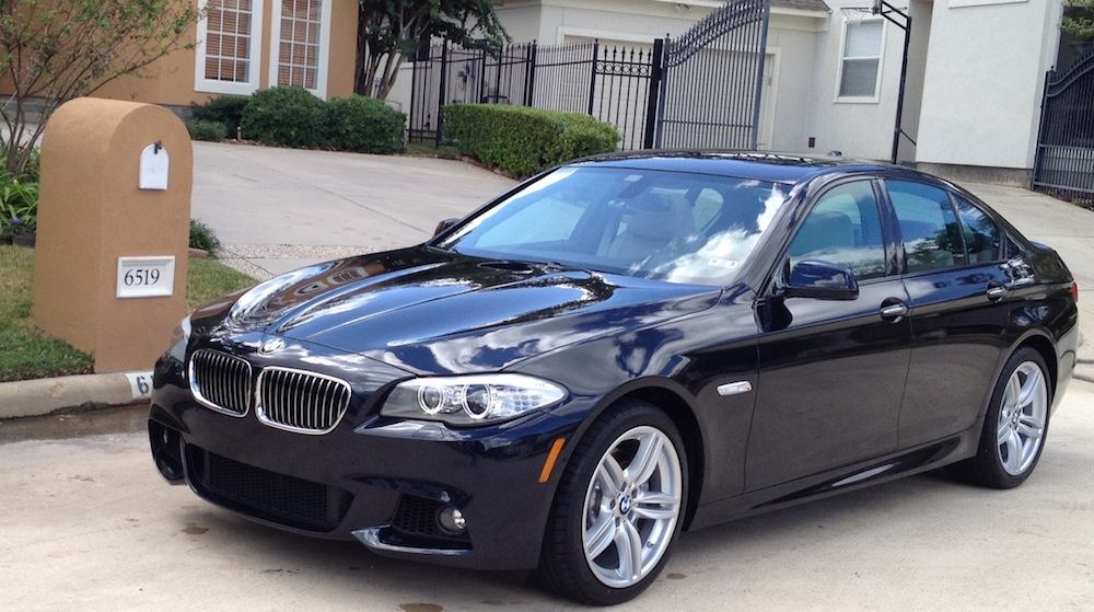 Best Color In M Sport And the winner is   Bimmerfest  BMW Forums